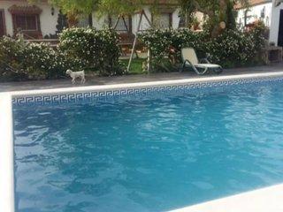 House in Medina-Sidonia, Cadiz 103603 - Medina-Sidonia vacation rentals