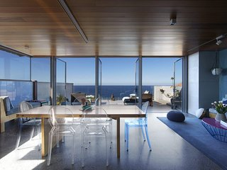 Perfect Coogee House rental with Balcony - Coogee vacation rentals