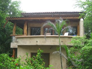 Cozy House with Internet Access and A/C - Playa Grande vacation rentals