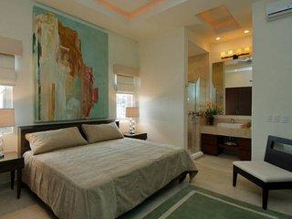 V399PH1 Luxury Penthouse - Puerto Vallarta vacation rentals