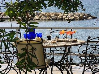 5 bedroom Villa in Formia, Lazio, Italy : ref 2253732 - Trivio vacation rentals
