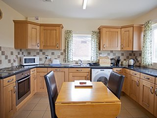 Lovely 1 bedroom Bungalow in Castlemorton - Castlemorton vacation rentals