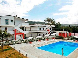 Comfortable 1 bedroom Vacation Rental in Palmi - Palmi vacation rentals