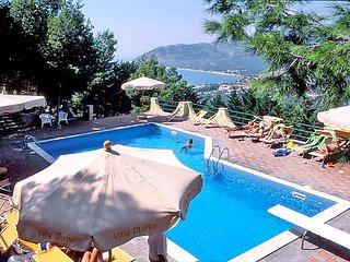 Nice 2 bedroom Cottage in Mattinata - Mattinata vacation rentals
