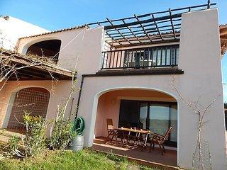 Nice 1 bedroom House in Asinara - Asinara vacation rentals