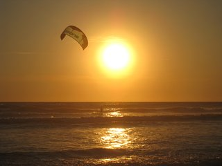 Acapulco Diamante sunsets are waiting for you! - Acapulco vacation rentals