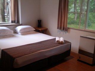 Hakuba Haven Lodge   Family Connecting Room - Hakuba-mura vacation rentals