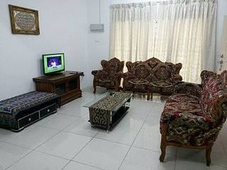 Cameron Highlands Double Storey Homestay - Brinchang vacation rentals