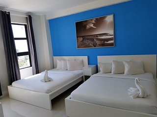 Budget+Comfy Hollywood Beach accomodation!! 68 - Hollywood vacation rentals
