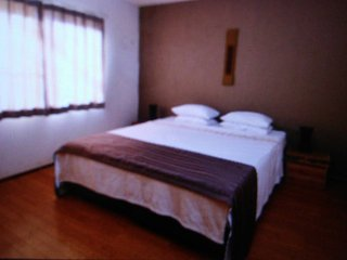 HH LODGE RM(203) Sleeps 3 - Hakuba-mura vacation rentals