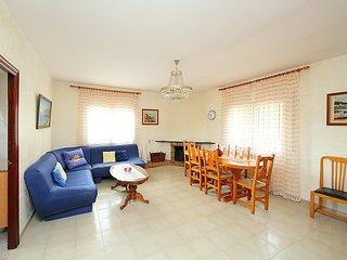 Villa in Lloret de Mar, Costa Brava, Spain - Mont Barbat vacation rentals