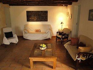 Villa in Gordes, Provence, France - Joucas vacation rentals