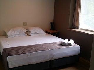 Hakuba Haven Lodge (204) - Hakuba-mura vacation rentals