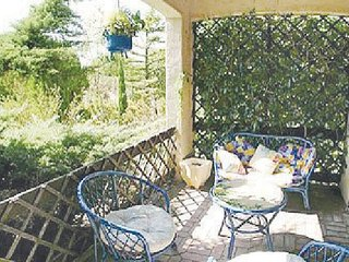 Villa in Merindol, Vaucluse, France - Merindol vacation rentals
