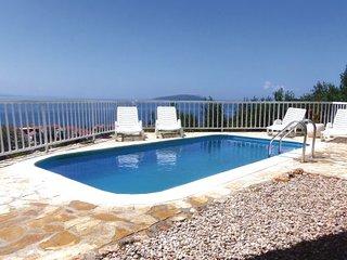 Villa in Makarska-Podaca, Makarska, Croatia - Podaca vacation rentals