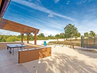 Villa in Barban-Filipana, Barban, Croatia - Divsici vacation rentals