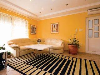 Villa in Crikvenica-Tribalj, Crikvenica, Croatia - Tribalj vacation rentals