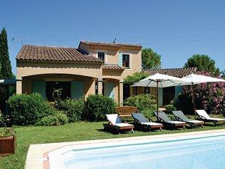 Villa in Althen Des Paluds, Vaucluse, France - Althen-des-Paluds vacation rentals