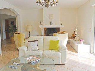 Villa in Opio, Alpes Maritimes, France - Opio vacation rentals