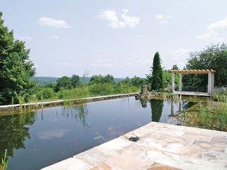 Villa in Les Farges, Dordogne, France - Condat-sur-Vezere vacation rentals