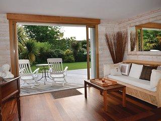 Villa in Benodet, Finistere, France - Sainte-Marine vacation rentals