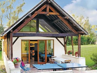 4 bedroom Villa in Vibraye, Sarthe, France : ref 2221853 - Challain-la-Potherie vacation rentals