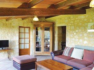 Villa in Domme, Dordogne, France - Domme vacation rentals