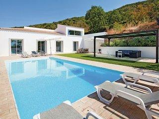3 bedroom Villa in Estoi, Algarve, Portugal : ref 2222670 - Bordeira vacation rentals