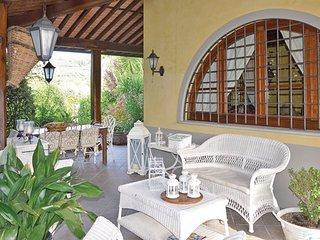 Villa in Viareggio, Versilia, Italy - Stiava vacation rentals