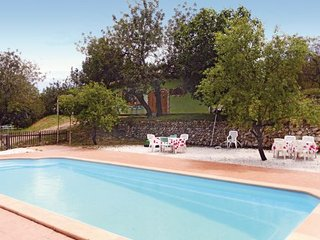 6 bedroom Villa in Altafulla-Ardenya, Costa Dorada, Spain : ref 2222868 - Ardenya vacation rentals