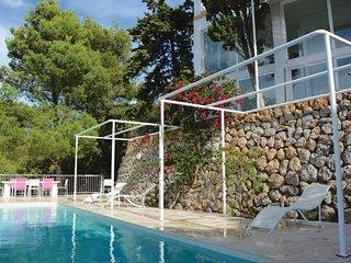 3 bedroom Villa in Soller/Deia, Majorca, Mallorca : ref 2223009 - Llucalcari vacation rentals