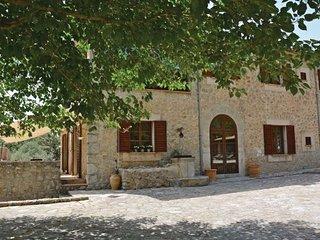 Villa in Esporles, Majorca, Mallorca - Esporles vacation rentals