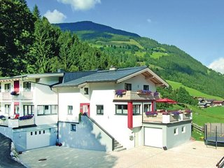 4 bedroom Apartment in Viehhofen/Saalbach, Salzburg Region, Austria : ref - Viehhofen vacation rentals