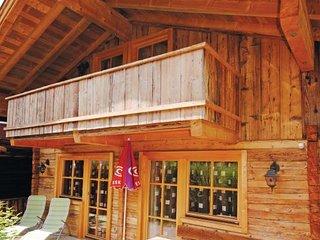 3 bedroom Villa in Mayrhofen, Tirol, Austria : ref 2225350 - Mayrhofen vacation rentals