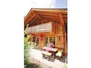 Villa in Mayrhofen, Tirol, Austria - Mayrhofen vacation rentals