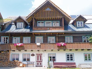 10 bedroom Villa in Ramsau/Dachstein, Styria, Austria : ref 2225362 - Schladming vacation rentals