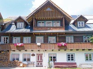 10 bedroom Villa in Ramsau/Dachstein, Styria, Austria : ref 2225362 - Schladming vacation rentals
