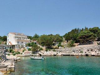 6 bedroom Villa in Hvar-Smricevica, Island Of Hvar, Croatia : ref 2238406 - Pokrivenik vacation rentals