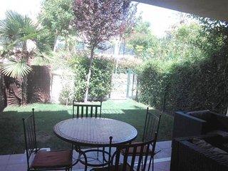 3 bedroom Apartment in Nueva Andalucia, Spain : ref 2245675 - Nueva Andalucia vacation rentals