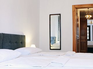 Villa in Istanbul, Marmara, Turkey - Sultanahmet vacation rentals