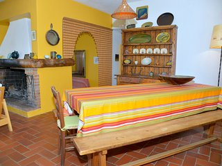 Villa in Le Beausset, Provence, France - Le Beausset vacation rentals
