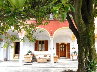 1 bedroom Apartment in Massino Visconti, Stresa, Italy : ref 2259102 - Massino Visconti vacation rentals
