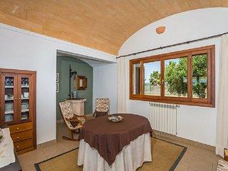 Villa in Manacor, Mallorca, Mallorca - Son Macia vacation rentals