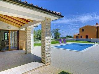 Villa in Kavran, Istria, Croatia - Kavran vacation rentals