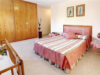 Villa in Llucmajor, Mallorca, Mallorca - Cala Blava vacation rentals