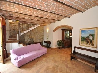 Apartment in Scansano, Tuscany, Italy - Scansano vacation rentals