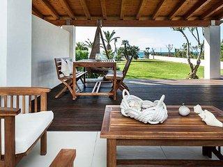3 bedroom Villa in Milazzo, Sicily, Italy : ref 2268863 - Torregrotta vacation rentals