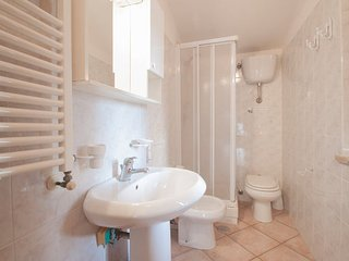 Villa in Acqualoreto, Umbria, Italy - Acqua Loreto vacation rentals