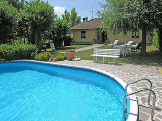 4 bedroom Apartment in Caselle, Tuscany, Italy : ref 2269934 - Molezzano vacation rentals