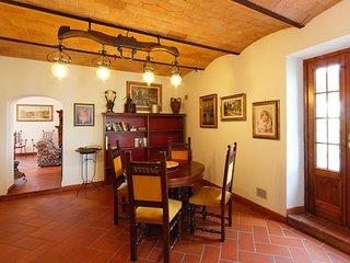 Villa in La Casina, Tuscany, Italy - Ponte di Gabbiano vacation rentals